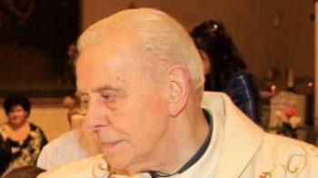 don Furio Fabbri
