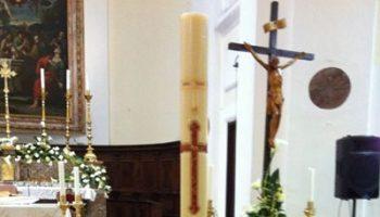 Quella cultura che nasce dalla liturgia