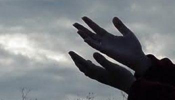 Dio ha un'idea della nostra vita più grande di quella che abbiamo noi