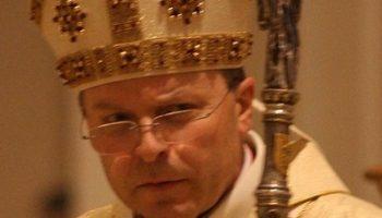 «C'è chi prega perché il Papa muoia»