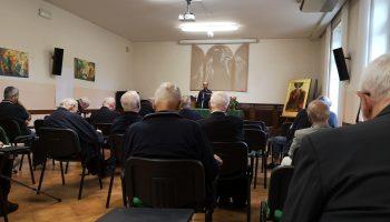 La conversione pastorale della comunità parrocchiale al servizio della missione evangelizzatrice della Chiesa
