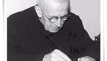 In occasione del 60° anniversario del proprio riconoscimento da parte della Santa Sede (14 ottobre 1960), la Sobicain si ripropone al mondo e alla Famiglia Paolina con un sito completamente
