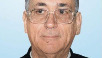 Don Salvatore Piano