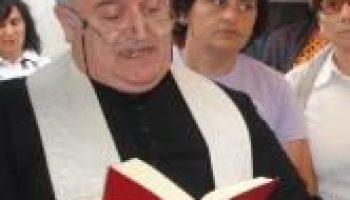 don Boccardo Angiolino