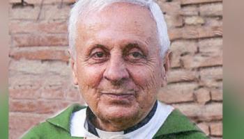don Gualfardo Innocenzi