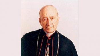 Mons. Nicola Riezzo