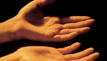 La qualità della preghiera (Angelo Casati)
