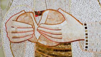 Ecumenismo spirituale, impegno di ogni cristiano