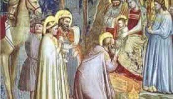 Epifania, le cose da sapere