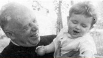 Una parola che non passa – Ricordo di don Primo Mazzolari a 130 anni dalla nascita