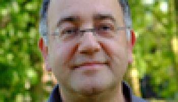 Perché l'economia di Adamo non è l'economia di Caino (Luigino Bruni)
