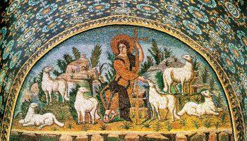 Gesù educa alla fede – Enzo Bianchi