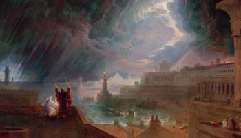 Le piaghe degli imperi invisibili (Luigino Bruni)