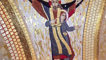 SPIRITUALITÀ MARIANA ECCLESIALE