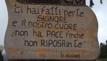 """""""RAVVIVA IL DONO DI DIO"""":Lectio su 2Timoteo 1, 3-6"""