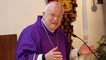 Cardinal Bassetti: nuove vie di annuncio, ripensare ruoli e responsabilità. La presidenza della Cei prepara la prossima Assemblea generale di novembre