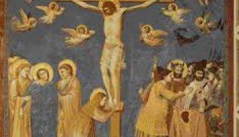 """""""Presso la Croce di Gesù stava Maria, sua madre"""" (padre Raniero Cantalamessa: 3° predica Quaresima 20)"""