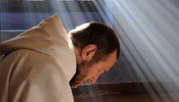 Attenti ai segni del nostro tempo. Ecumenismo – La risposta della comunità di Taizé alla pandemia