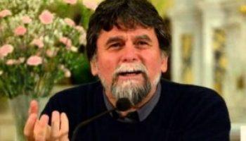 Bibbia e sofferenza: quando una cattiva traduzione alimenta una spiritualità deviata (Luciano Manicardi)