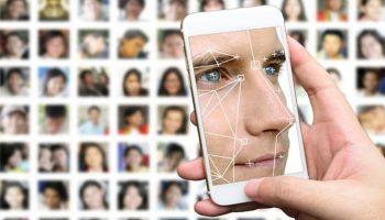 Comunicazioni sociali, memoria e storia come parole chiave