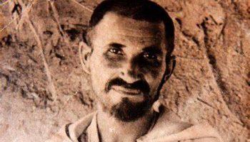 Prossima canonizzazione del beato Charles de Foucauld: una guida nei nostri deserti