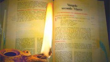 LETTERA APOSTOLICASCRIPTURAE SACRAE AFFECTUSDEL SANTO PADRE FRANCESCO NEL XVI CENTENARIO DELLA MORTE DI SAN GIROLAMO