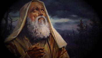 La fede di Abramodi Bruna Costacurta