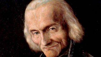 """San Giovannni Maria Vianney: ecco chi era il """"curato d'Ars"""""""