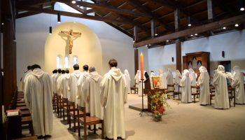 «Così custodiremo il dono di Bose. Profezia che la Chiesa vuole rilanciare» (intervista a padre Amedeo Cencini)