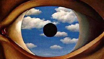 Consapevolezza: una beatitudine.«Essa consiste nel renderci trasparenti alla verità profonda di ogni realtà» (Antonio Gentili)