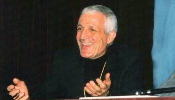 Educazione al senso personale e al mistero di Dio (Tonino Bello)