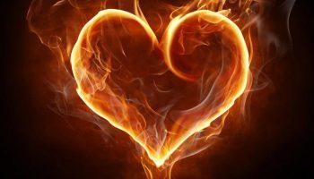 «Sono venuto a gettare un fuoco». Lectio di Lc 12, 49-59 (Cristiano Mauri)