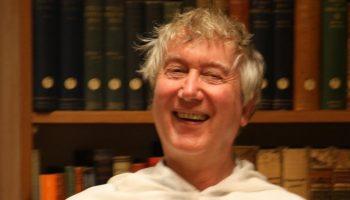 Intervista con Timothy Radcliffe: CRISTIANI, TORNATE A RISCHIARE TUTTO