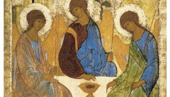 L'orizzonte spirituale della «Commedia» (Card. Gianfranco Ravasi)