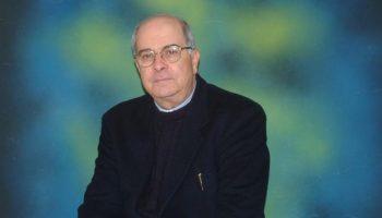 Don Giuseppe Criscuolo