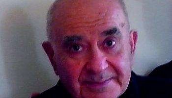Don Pasquale Di Stante