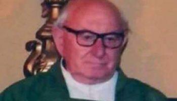 Don Giorgio Spinaci