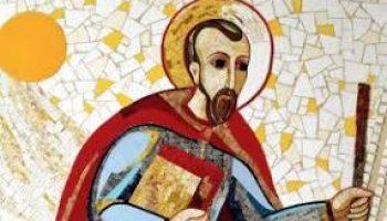 PAOLO MISSIONARIO: nessuno è stato così motivato, appassionato ed efficace, come lui fra i discepoli di Gesù di Carlo Bazzi