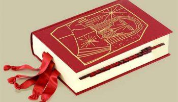 Tradurre bene i libri liturgici per annunciare meglio