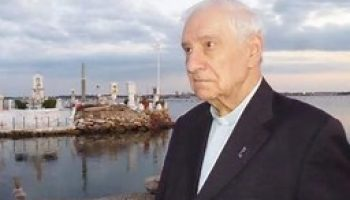 DON MARIO GALEONE
