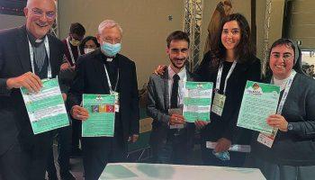 Settimana sociale.A Taranto l'Alleanza dei giovani, una proposta concreta per tutti